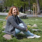 Emma Popova