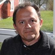 John Portelli