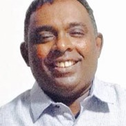Sampath Aruna Hemantha  Fernando Warnakulasuriya