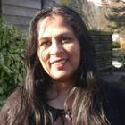 Darshana Singh