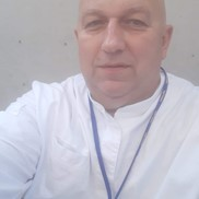 Miroslav Pavlovic