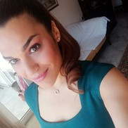 Myra Kesidou