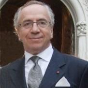 E. Paolo Frittoli