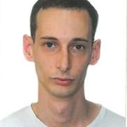 Nikola Urosevic