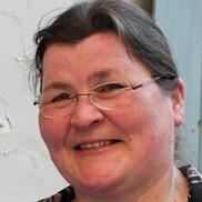 Monika Fuchs