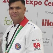 Abdul  Azeez Thokur
