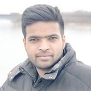 Akash Mutgi