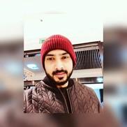 Saifur  Rahman choudhury