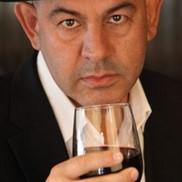 Simon Majumdar