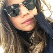 Patricia Beliche