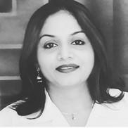 Romila  Ramamurthy