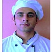 Zaid Alali
