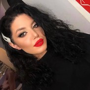 Alexe Ioana