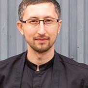 Aleksey  Kostygov
