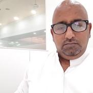 Brajesh Sharma