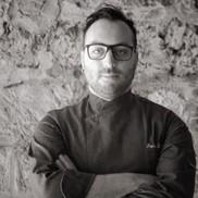 Pietro Muli