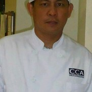 Jose Masangcay
