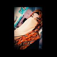 maria azeem