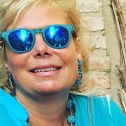 Véronique  Van der Auwera