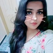 Madhur Pawan