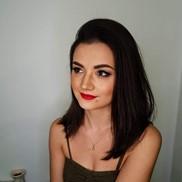 Ariana Seteanschi
