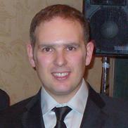 Samuele Rodella