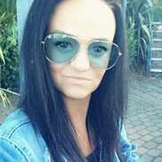 Vicky Maher