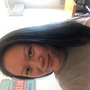 Carla Chang