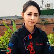 Farzana Emon