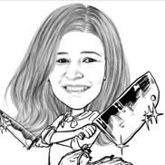 Farah  Zubair