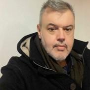 Vassilis Anastassiou
