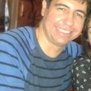 Roberto Fuerte