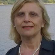 Nicoletta Contardi