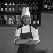 Salvatore  Monforte