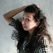 Ankita Agrawal