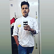 Rahul Singh Gusain