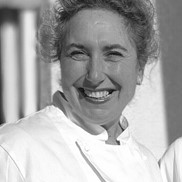Rita Del Castillo