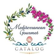 Mediterranean Gourmet Catalog