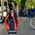 Ankita Behera