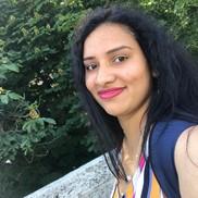 Sonia Bhatnagar