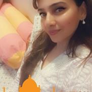 Shazia Noor