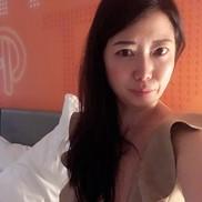 Jennifer Foo