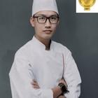 Thien Tran Le Thanh