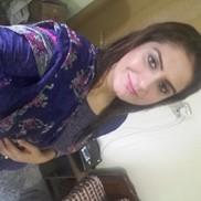 Asma Sadia