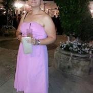 Lorraine  Bellizzi