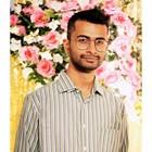 Alvi Rahman Shovon