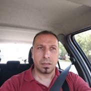 David Baralic